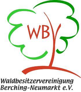 Pflanzschulung Forstpflanzen
